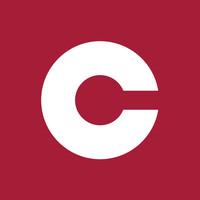 Cardone, Inc logo