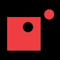 Impact Networking LLC logo