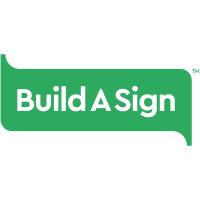 BuildASigncom