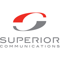 Superior Essex Communications LP a division of Superior Essex Inc logo