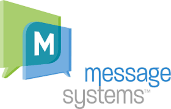 Message Systems