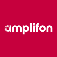 Amplifon USA