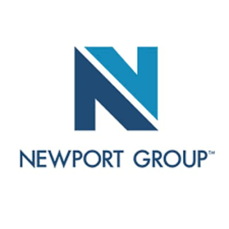 The Newport Group