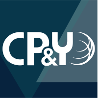 CP&Y Inc