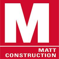 MATT Construction