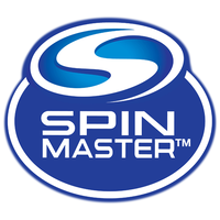 Spin Master, Inc