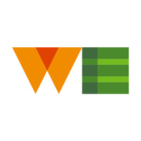 Waggener Edstrom Communications logo