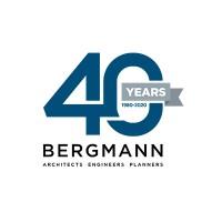 Bergmann Associates Inc