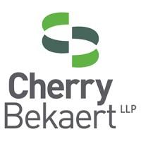 Cherry Bekaert, LLP logo