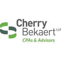 Cherry Bekaert LLP logo