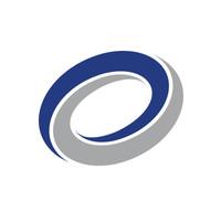 Elliott Davis, LLC logo