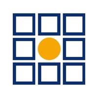 Merrick & Co logo