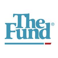 Attorneys Title Insurance Fund, Inc