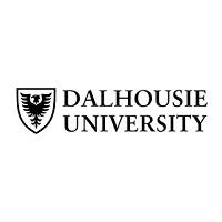 Dalhousie University logo