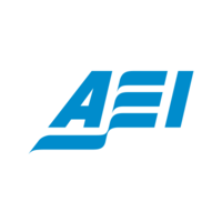 American Enterprise Institute for Public Policy Research logo