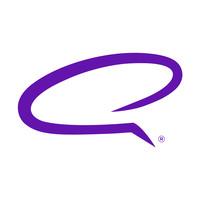Convercent-Business Controls, Inc. logo