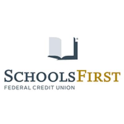 SchoolsFirst FCU