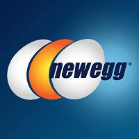 Newegg Incorporated