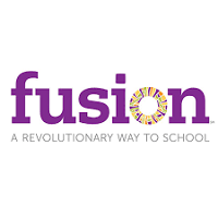 Fusion Learning Solutions logo