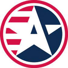 American Credit Acceptance