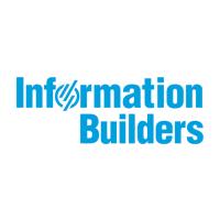 Information Builders, Inc logo