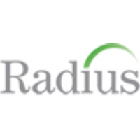 Radius Health, Inc logo