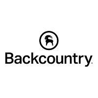 Backcountrycom