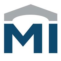 NMI Holdings, Inc. logo