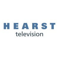 KSBW / Hearst Television logo