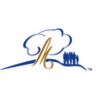 Medicalodge Post Acute Care Center logo