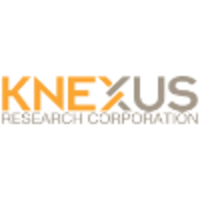 Knexus Research Corp
