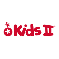 Kids II, Inc