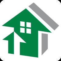 Federal Home Loan Bank Boston logo