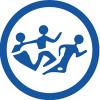 Ability Rehabilitation - Altamonte
