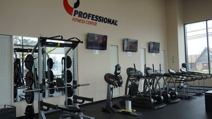 Betterpt Professional Physical Therapy Copiague Professional Physical Therapy