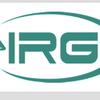 IRG - Arlington PT (ARL)