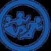 Ability Rehabilitation - Oviedo