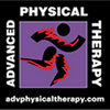 Advanced PT - Rochester Hills