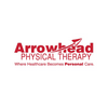 Arrowhead Physical Therapy
