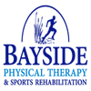 Bayside PT and Sports Rehabilitation - Centerville