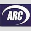 ARC - ARC Springfield