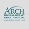 ARCH PT & Sports Rehab