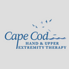 Cape Cod Hand Therapy - Hyannis