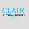 Clair Physical Therapy - Plano