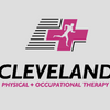 Cleveland Phys & Occ Therapy