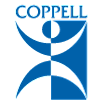 Coppell Group - North Davis/Keller Physical Therapy
