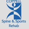 Coppell Group - Physical Therapy of Trophy Club
