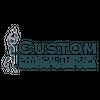 Custom PT- NW Reno