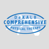 Dekalb Comprehensive PT