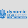 Dynamic Hand Therapy and Rehabilitation
